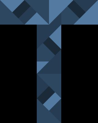 Taskcluster